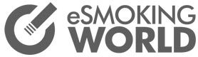 ESMOKING_WORLD_PL logo